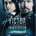 Cinema weekend: Film da vedere al cinema questo weekend