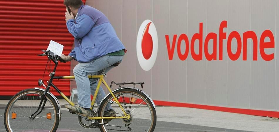 Vodafone roaming | Dove Vodafone ha cancellato il roaming