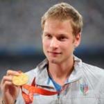 Alex Schwazer va alle Olimpiadi di Rio