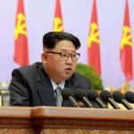 Corea del Nord
