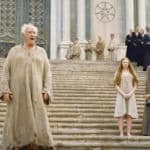GAME OF THRONES 6×06 Streaming blood of my blood trama