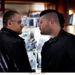 Gomorra 2 episodio 7 e 8