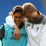 LIVERPOOL-SIVIGLIA TV STREAMING