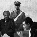 Marco Pannella battaglie