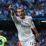 REAL MADRID-MANCHESTER CITY 1-0 VIDEO GOL HIGHLIGHTS