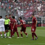 SPEZIA-TRAPANI 0-1 VIDEO GOL HIGHLIGHTS