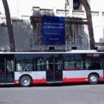 Sciopero Atac Roma 20 maggio 2016
