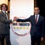 Amministrative Milano