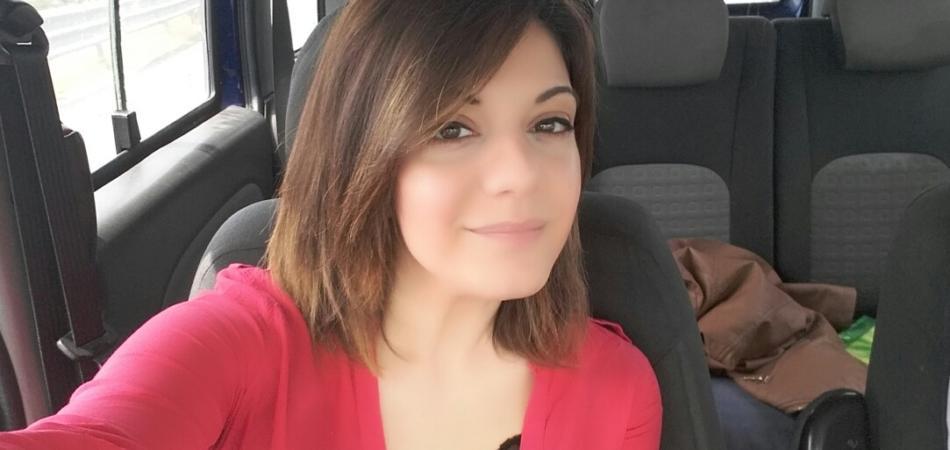 anna rita leonardi platì amministrative 2016