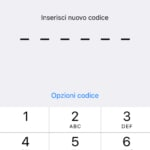 iPhone trucchi