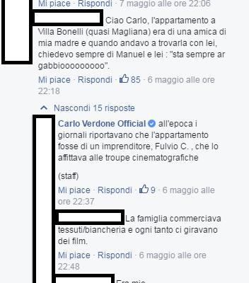 Moana Pozzi