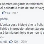 Nina Moric Giulia Latorre