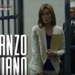 romanzo siciliano trama cast puntate canale 5
