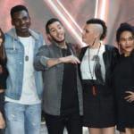 The voice 2016 vincitore sanremo dolcenera