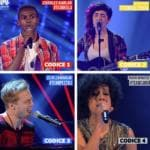 the voice of italy finale streaming