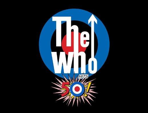 the who biglietti concerti milano boogna