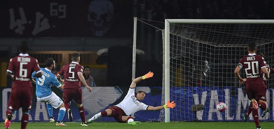 orino-napoli-video-gol-highlights