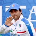 BELGIO-ITALIA DIRETTA STREAMING