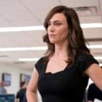 BILLIONS Trama recensione cast Sky Atlantic HD