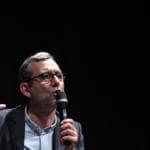 Elezioni amministrative Roma 2016, Ballottaggio Virginia Raggi Roberto Giachetti