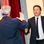 Ballottaggio sindaco Varese 2016