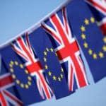 Brexit risultati referendum UE diretta