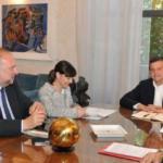 Ballottaggio sindaco Trieste 2016