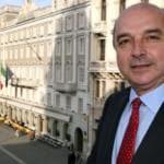 Risultati ballottaggio sindaco Trieste 2016
