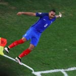 FRANCIA-ALBANIA 2-0 VIDEO GOL HIGHLIGHTS