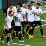 GERMANIA-SLOVACCHIA VIDEO GOL HIGHLIGHTS