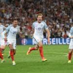 Europei 2016 partite oggi 16 giugno