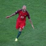 Polonia-Portogallo rigori video