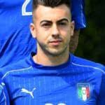 ITALIA-IRLANDA PAGELLE