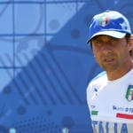 ITALIA-SPAGNA DIRETTA STREAMING