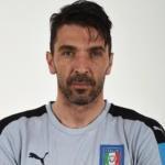 ITALIA-SPAGNA PAGELLE