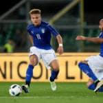 ITALIA-FINLANDIA VIDEO GOL HIGHLIGHTS
