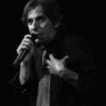 Mario Pappagallo morto