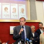 Ballottaggio sindaco Torino 2016