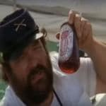 Bud Spencer film scene migliori