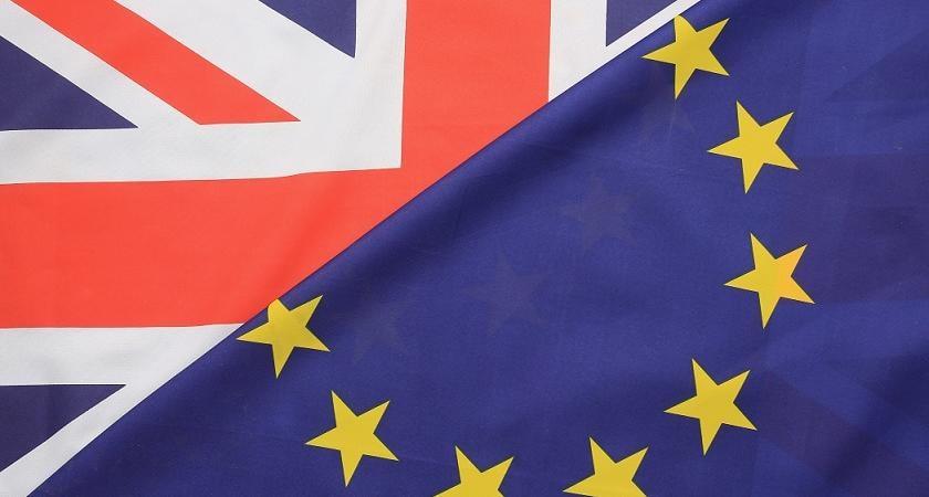 Referendum Brexit