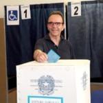 risultati ballottaggio sindaco Milano 2016