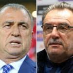 Turchia-Croazia Video gol highlights