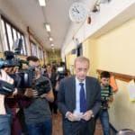 Risultato ballottaggio sindaco Torino 2016