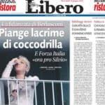 Francesca Pascale figli di Berlusconi