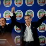 Ballottaggio Sindaco Napoli 2016