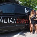 Miss Italia Curvy