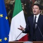 Pierluigi Bersani elezioni amministrative