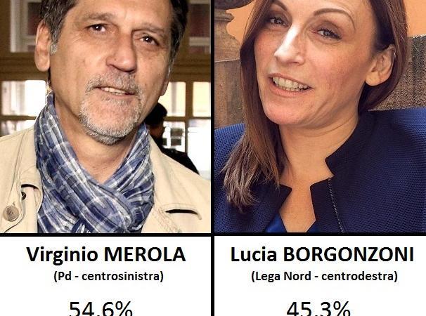 risultati ballottaggio sindaco bologna 2016