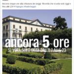 Risultati Ballottaggio sindaco Caserta 2016