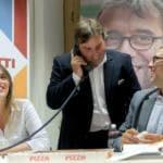 risultati ballottaggio sindaco roma 2016